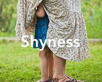 ShyChild2.jpg