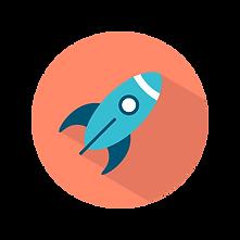 devigne design web services