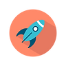 Rocket - Career Connnections