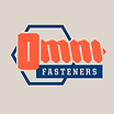 omni fasteners.png