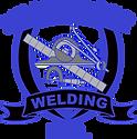 Swartfager Tools logo Blue.png