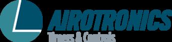airotronics-logo.png