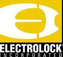electrolock inc.png