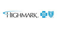 highmark blue cross blue shield.png