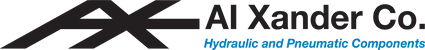 al-xander-main-logo.png