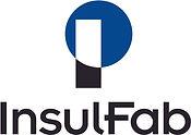 InsulFab Logo-HighRes.jpg