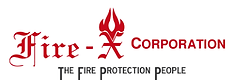 fire x sales and service corp.png