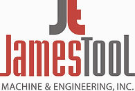 James Tool C-1807 Logo 600x.jpg