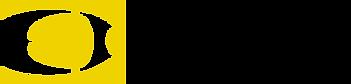 Electrolock logo.png