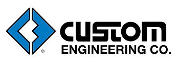CustomEng_Logo.jpg