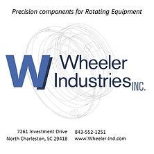 Wheeler Logo.JPG