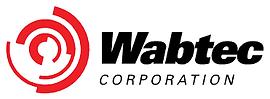 wabtec corp.png