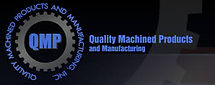 quality machined products and mfg.jfif
