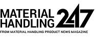 materials handling.png