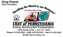 Chat of Pennsylvania Logo.PNG