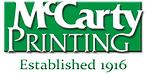 McCarty Printing.png