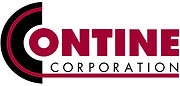 Contine Corp Logo.jpg