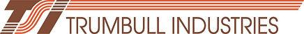 Trumbull Logo.jpg