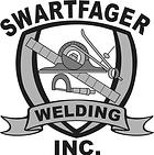 Swartfager.png