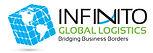 Infinto Global Logistics.jpg
