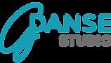 logo_webtest5.png