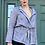 Thumbnail: Charcoal Jacket