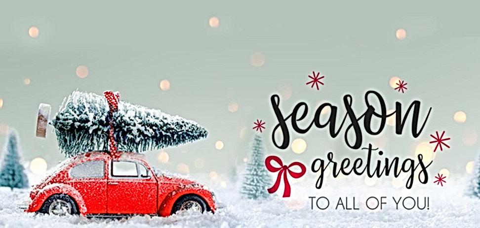christmas-wishes-social_edited.jpg
