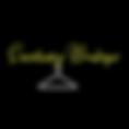 SB-Logo-FB-360x360-Profile.png