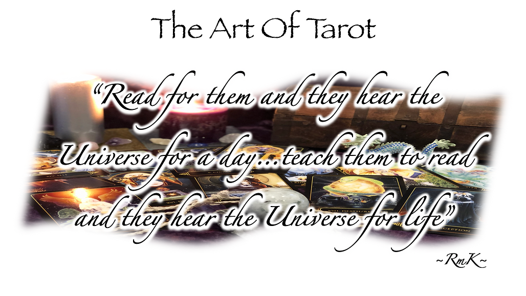 The Art of Tarot.PNG