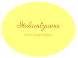 logo irene_edited.png