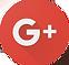 google-plus-57d9e4d53df78c9cceedc5e1.png