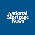 national mortgage news.png