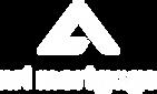 NRL_Logo_-_White.png