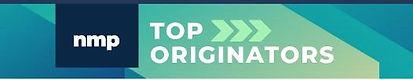 NMP top originators.JPG