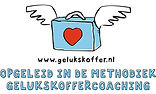 logo gelukskoffer coaching 2_edited.jpg