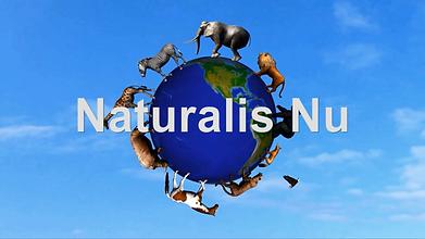 naturalis nu_0.png