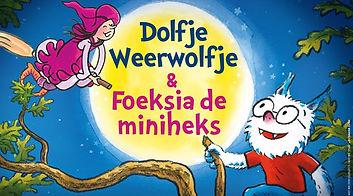 Dolfje_Weerwolfje_en_Foeksia_de_Miniheks