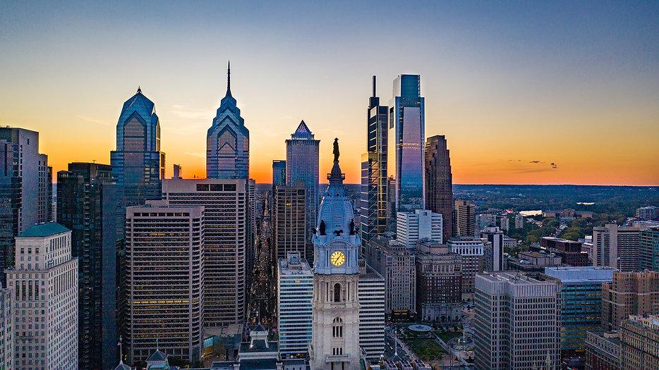 Philly2.jpg