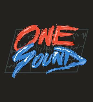 ONESOUND.jpg