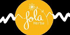 Logo_Website_noborder.png