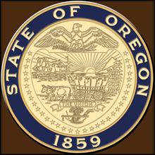 Independent arborist reviews state hazard tree removal program