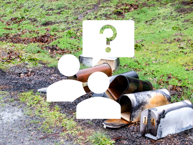 Step 2 Cleanup FAQ: Answers to your most common questions