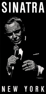 Sinatra The Chairman of the Board