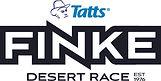 Tatts_Finke_Desert_Race_Logo.jpg