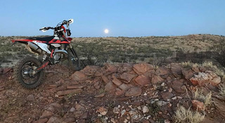 off road motorbike tours australia