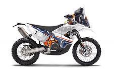 Adventure motorcycle tours australia