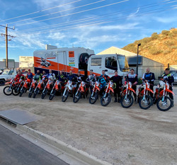Motorcycle Tours Alice Springs