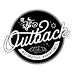 Outback_logo_bike_web_edited.png