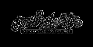 Bike Logo transparent.png
