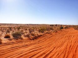 off road motorbike tours australia
